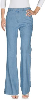 Current/Elliott Denim pants - Item 42557392XG