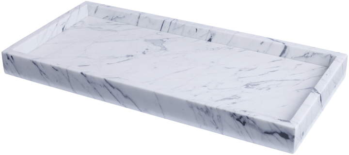 Hay - Marble Tray, groß
