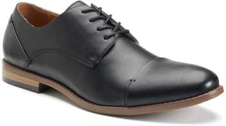 Apt. 9 Brendan Men's Oxford Shoes
