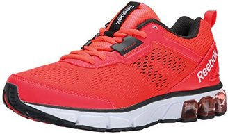 Reebok Women's Jet Dashride Running Shoe $38.47 thestylecure.com