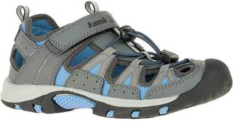 Kamik Islander Sandal - Women's