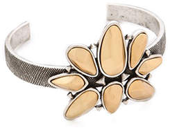 House Of Harlow Aven Cuff
