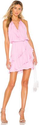 Parker Cosma Dress