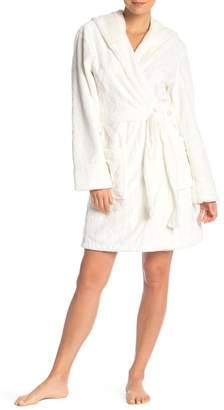 PJ Salvage Haute Spot Short Robe