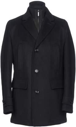 Boss Black Coats - Item 41796883