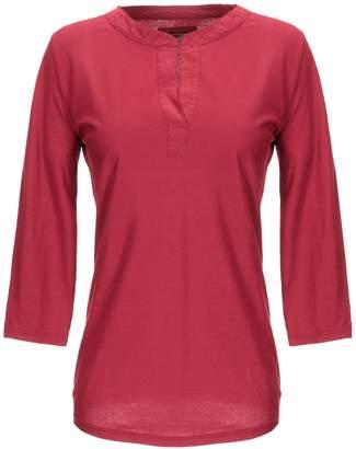 Almeria T-shirts - Item 12235159IS