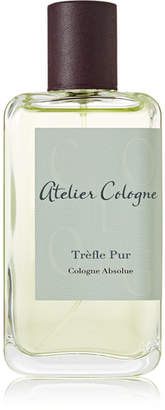 Atelier Cologne Cologne Absolue - Trèfle Pur, 100ml