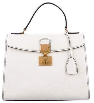 Christian Dior Addict Satchel Bag