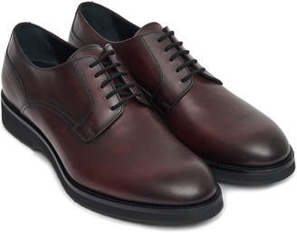 Harry's of London Paul Leather Oxford