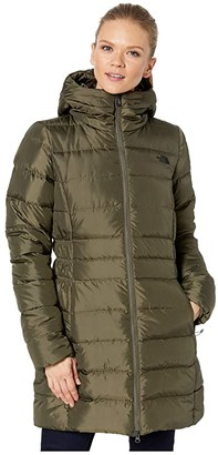 The North Face Gotham Parka II