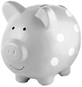Pearhead Ceramic Piggy Bank - Medium