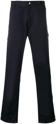 Carhartt Heritage straight-leg trousers