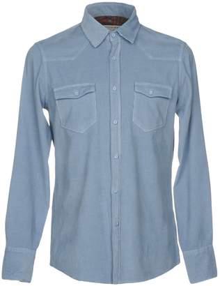 Primo Emporio Shirts - Item 38761229TT