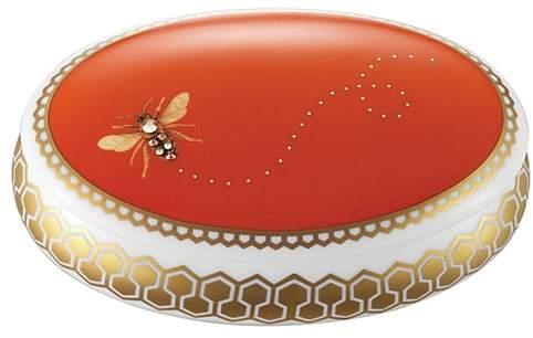 Prouna My Honeybee Jewelry Box