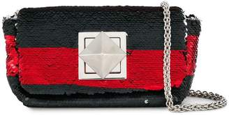 Sonia Rykiel Copain shoulder bag
