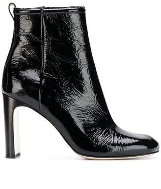 Rag & Bone heeled ankle boots