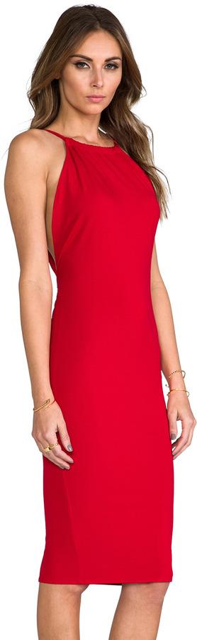 Boulee Hillary Dress