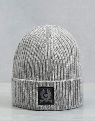 Belstaff Seabrook Knitted Hat