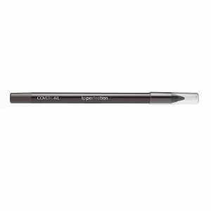 CoverGirl Lip Perfection Liner Pencil, Sophisticated 220