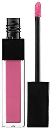 Edward Bess Deep Shine Lip Gloss