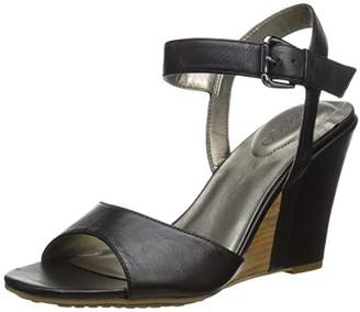 Me Too Women's Lucie Dress Sandal