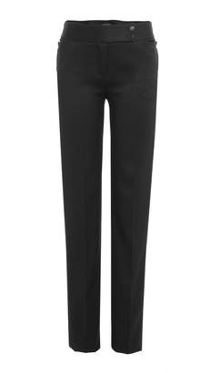 Roberto Cavalli Tailored Pants
