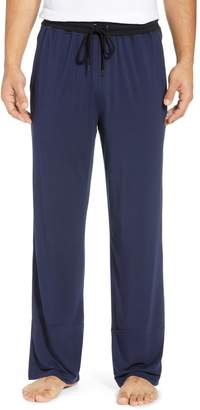 Daniel Buchler Modal Blend Pajama Pants
