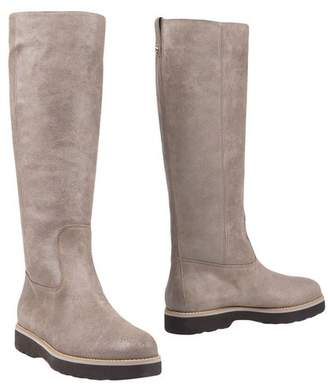 537450d0db Hogan Boots For Women - ShopStyle UK