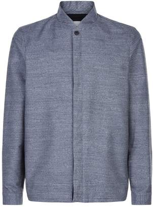 Stephan Schneider Cotton Bomber Jacket