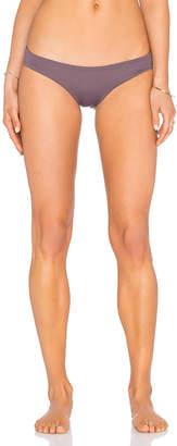 L-Space Sandy Bikini Bottom