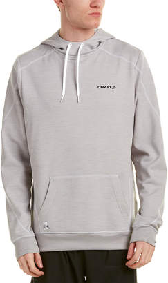 Craft In The Zone Hoodie