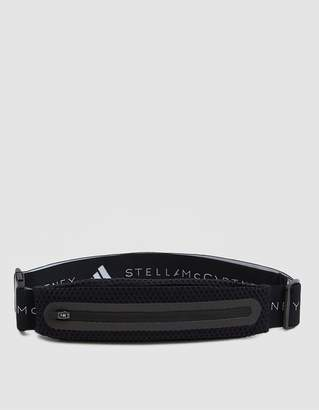 adidas by Stella McCartney Run Nylon Belt