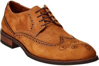 Donald J Pliner Parson Leather Oxford