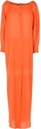Michel Klein Long dresses