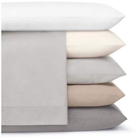 Stone Cottage Solid Sheet Set - Stone Cottage®