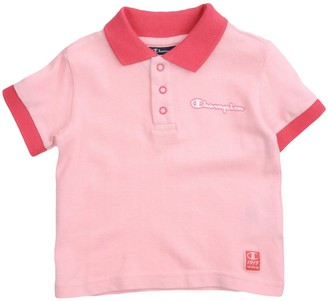 Champion Polo shirts - Item 12029982XF