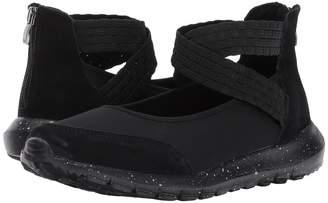 Bernie Mev. Runner Flow Women's Flat Shoes