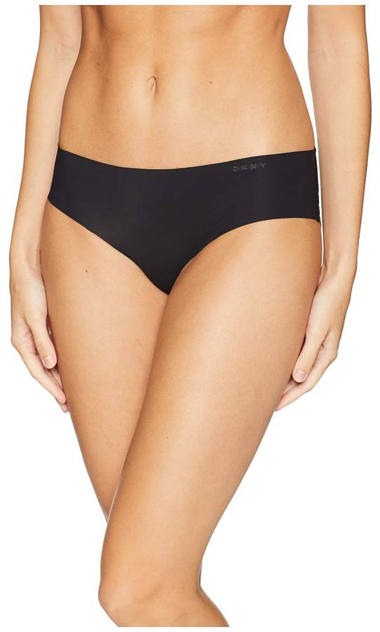 DKNY Intimates Modern Lines Hipster