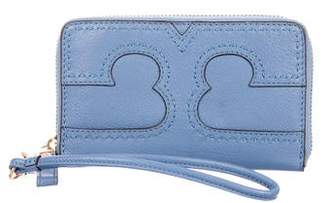 Tory Burch Amalie Smart Phone Wallet w/ Tags