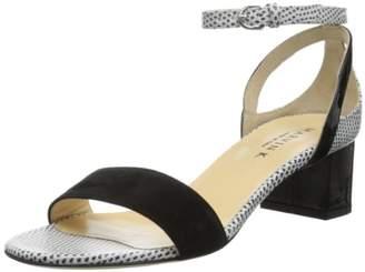 Marvin K Women's Netta Dress Sandal