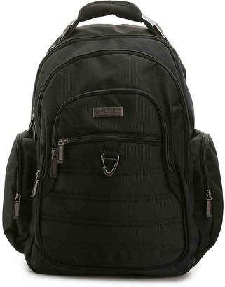 Kenneth Cole Reaction Galactic Computer Backpack - Men's