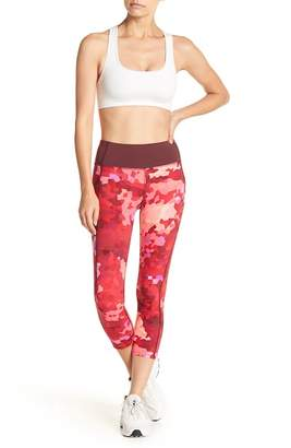 Body Glove Tinta Barroca Drift Leggings