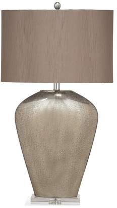 Bassett Mirror Table Lamps Shopstyle