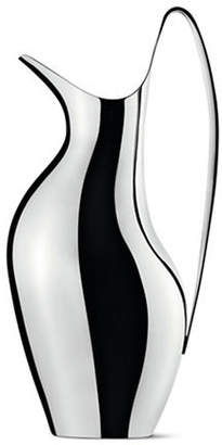 Georg Jensen Fluid Pitcher
