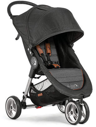 Baby Jogger City Mini 3 Wheel Stroller