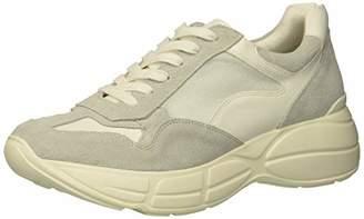 e86cf64ed7ab Steve Madden White Men s Sneakers