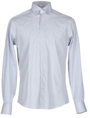 Romeo Gigli SPORTIF Shirt