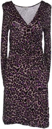 Gianfranco Ferre Short dresses