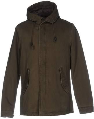 Individual Jackets - Item 41702222GM