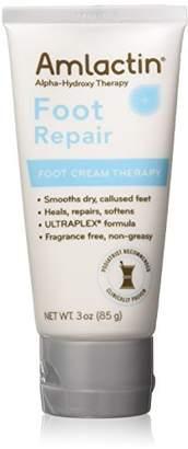 AmLactin Sandoz Alpha-Hydroxy Therapy Foot Cream